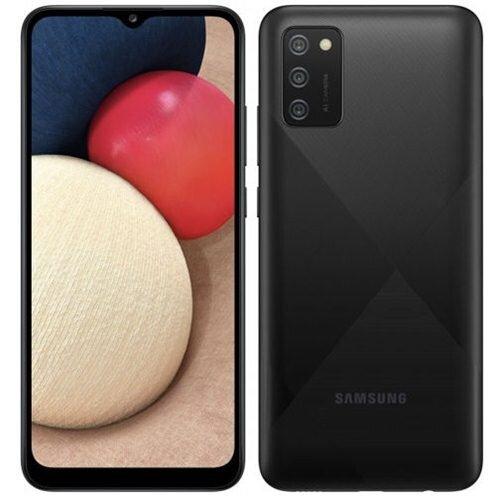 best smartphone under PKR 20000
