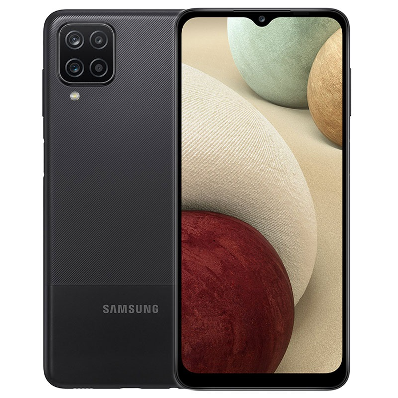 best samsung smartphones under pkr 30000