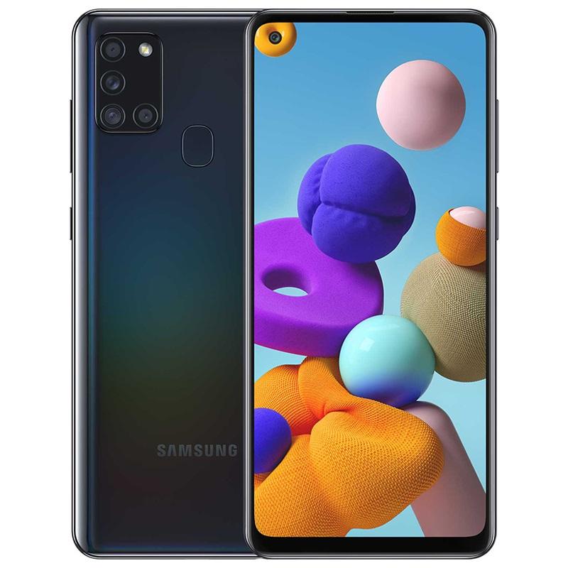 Samsung best mobile under 30000