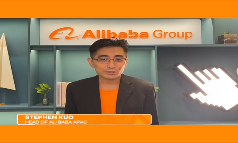 Alibaba.com opens doors for B2B Pakistani sellers to grow business to 200 markets in the world