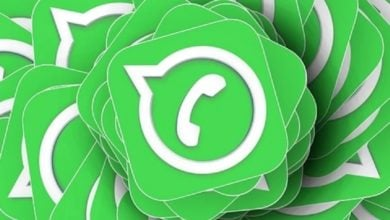 WhatsApp Convert Images into Stickers