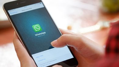 How to Send WhatsApp Messages Without Typing on Android?