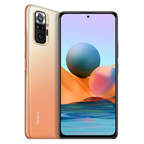 best smartphones under PKR 50000