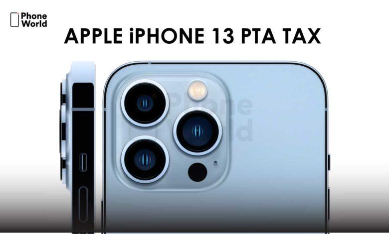 apple-iphone-13-tax