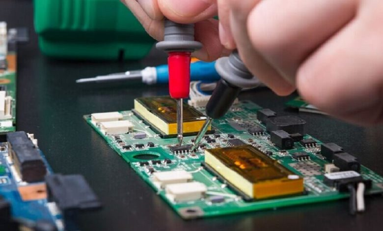 Punjab is launching 'Chip Designing Tools' project in universities