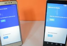 How to remotely control Someone's Android Device with Yours?