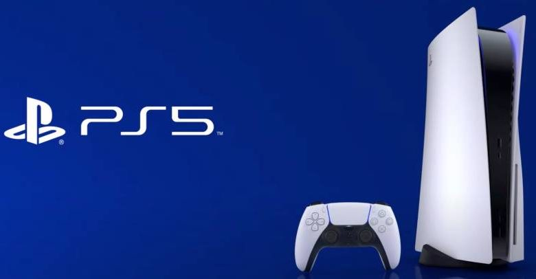 How to remotely download PS5 games through Playstation App