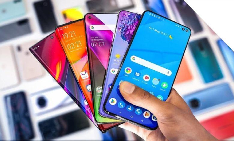 Inovi all set to Export 50,000 Mobile Phones