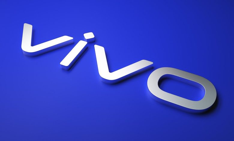 vivo Becomes the Brand of Choice for Smartphone Users in Pakistan