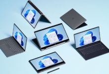 How to watch Microsoft Surface event 2021?