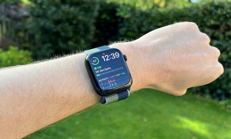 What new to Expect in Apple Watch Series 7?