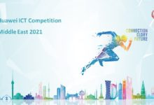 Huawei launch 5th edition of ICT Competition