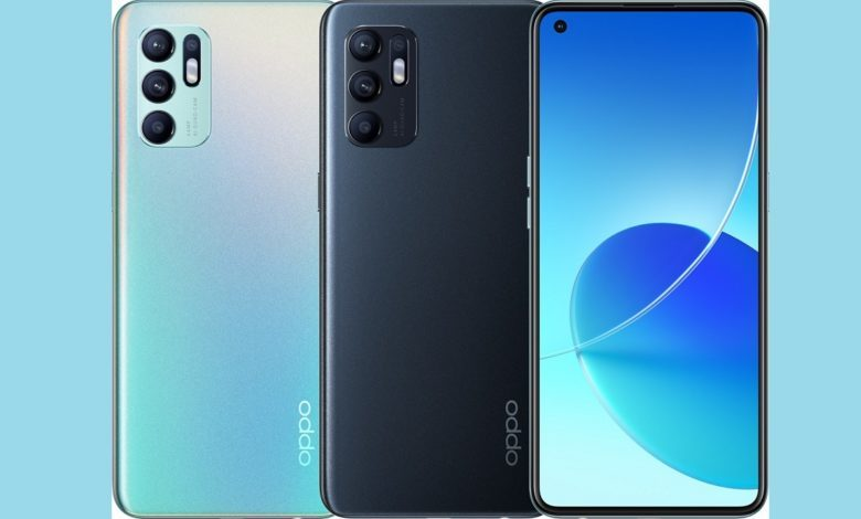 OPPO plans to export 5 mn smartphones from Pakistan every year