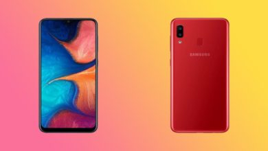 The Galaxy Phones will Receive Samsung October 2021 security update