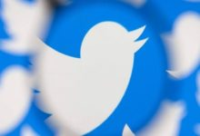 All Twitter Users can now Host Space