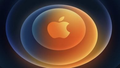 What to Expect from Apple's October 18 Event