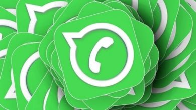 WhatsApp Community Feature