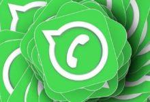 WhatsApp Status Updates