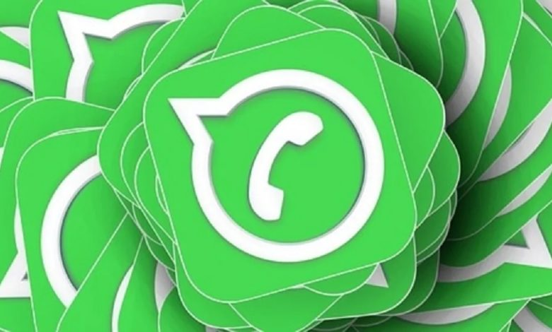 WhatsApp Disappearing Messages Features