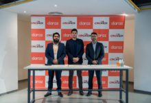 CricWick and Daraz Partners to Provide In-App Fantasy League for T20 World Cup