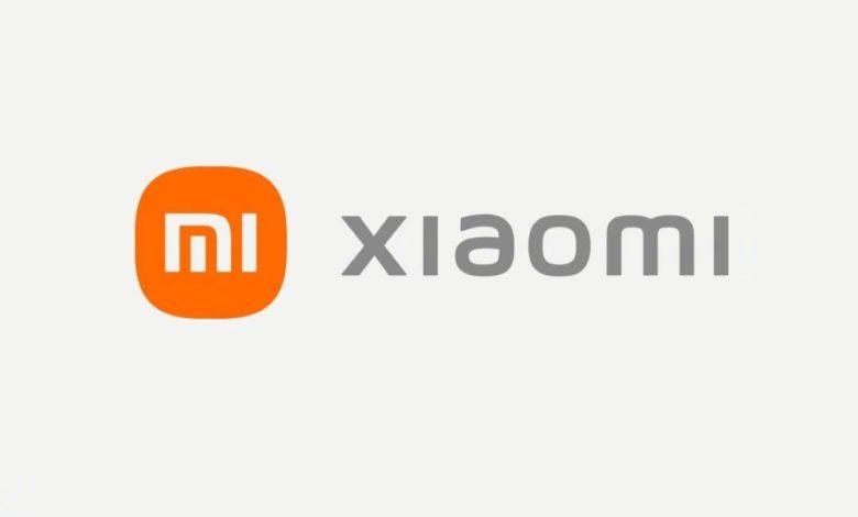 Xiaomi 11 family