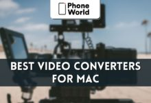best video converters for mac