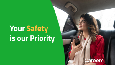 Careem further strengthen its safety protocols by onboarding specialised agencies