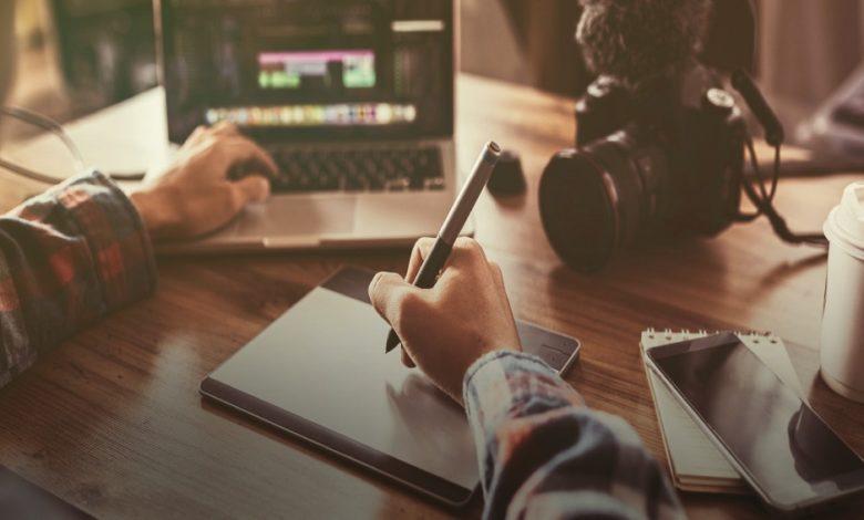 WB Reports 42.4% Pakistani freelancers in software development