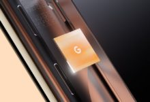 Google 6 & 6 Pro Specifications & Features