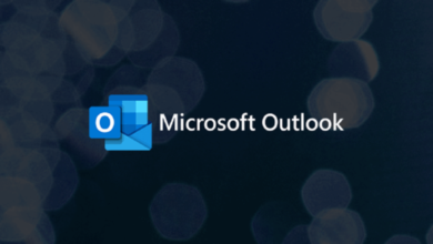 Microsoft Outlook to Add Text Predictions Next Month