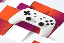 Google Stadia 30-minutes Free game trial will Attract More Gamers