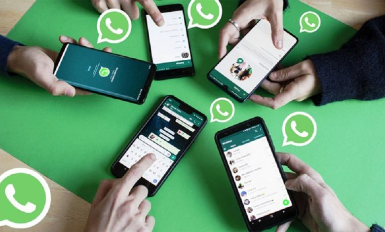 When will WhatsApp Roll Out Global Voice Message Player?